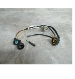 Honda CABLE ASSY., IGNITION CONTROL MODULE (CDI)  35/40/45/50 32160-ZW4-H11 / 32100-ZW4-H110