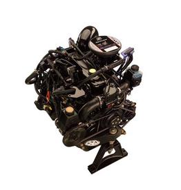 MerCruiser 3.0L TKS 135 HP  8M0150086 / 8M0116646
