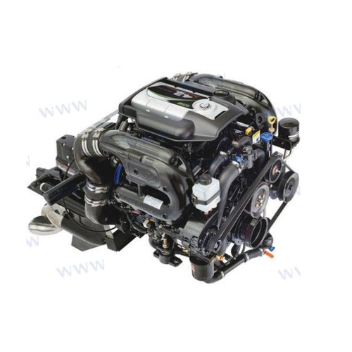 Mercruiser Inboard engines