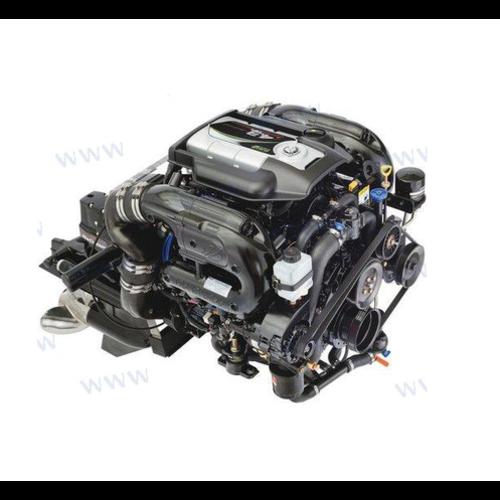 Mercury MerCruiser Binnenboordmotoren