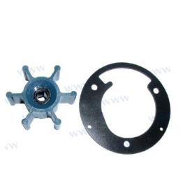 SHURflow Impeller for SHURflow pump