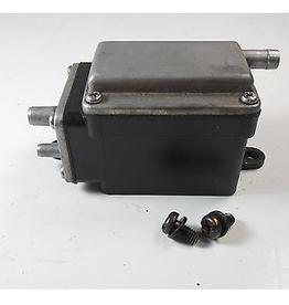 Yamaha/Mercury F8/F9.9 Oil Separator (6G8-15358-00-00, 6G8-15368-00-94)