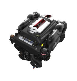 Mercruiser MerCruiser 6.2L 350hp