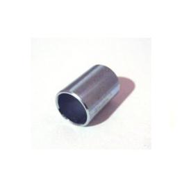 Yamaha/Mercury F8/F9.9 Collar (90387-13M56-00)