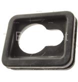 Yamaha/Mercury F8/F9.9 Seal (6G8-24329-00-00)