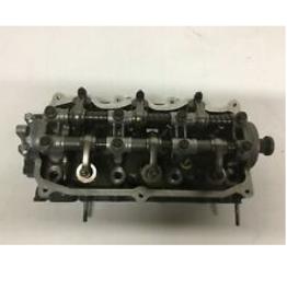 Honda BF35/40/45/50 CYLINDER HEAD ASSY. 12200-ZW4-000