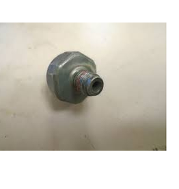 Honda BF 25 t/m BF 100  SWITCH, OIL PRESSURE 37240-ZG3-E01
