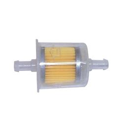 Johnson Evinrude Filter (5007335)