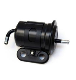 Suzuki / Johnson Evinrude Fuel filter 200 t/m 225 hp (5034985, 15440-93J00)