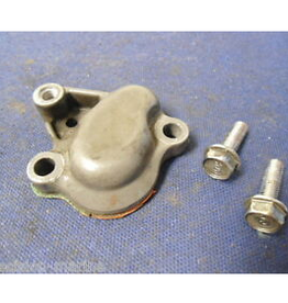 Honda BF35/40/45/50 Thermostat cover (19315-ZV5-010ZA)