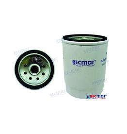 RecMar Volvo Gasoline Oil Filter (3850559)