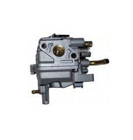 RecMar Yamaha / Parsun carburetor F2.5 ALL (2003+) (PAF2.6-04000200)