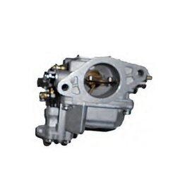RecMar Yamaha/Mercury/Mariner/Tohatsu/Parsun Carburateur Compleet F15 (66M-14301-00)