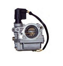 RecMar Yamaha / Mercury / Tohatsu / Parsun carburetor F25 ALL (99-06) (PAF25-05070000)