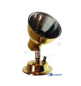 Golden Ship Wall lamp 12V 10W