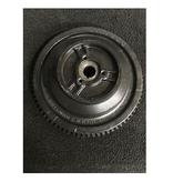OMC/Johnson evinrude 40/50 PK Flywheel assy (0584261)