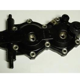 OMC/Johnson evinrude 40/50 PK Cylinder Head (0432618)