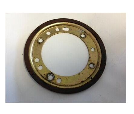 OMC/Johnson evinrude 40/50 PK Support Plate (0332063)