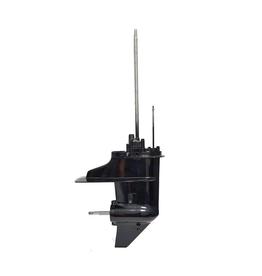 RecMar Mercury/Tohatsu/Parsun COMPLETE GEAR HOUSING Small FOR F6 - F8B - F9 (895154T02)