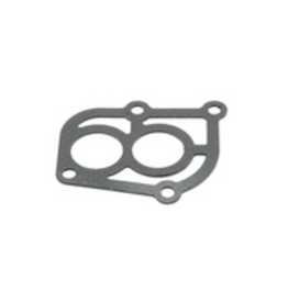 Johnson/Evinrude intake manifold gasket (0441294)