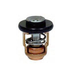 (13) Yamaha Thermostat 25JEO/J/ESH 30DETO/DMH/MLH/DEO/ELH 75CETO/TLR/AE/E75B 80AEO/AET/AEM 85A/AE 90AET/TLRC/AEO (REC688-12411-10)