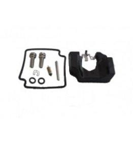 Yamaha Yamaha Carburateur Service Kit 4/5/6 PK (6BX-W0093-00-00)