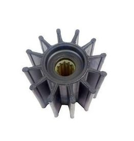 CEF Cummins Impeller (27000K, 3974456)