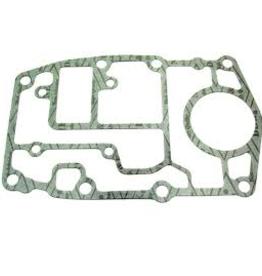 RecMar Suzuki GASKET, UNDER OIL SEAL HSG  pakking DT 25 / DT 30 11433-95D11