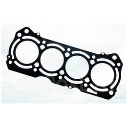 Suzuki / Johnson DF60/70 + J60/J70 GASKET, CYLINDER HEAD 11141-99E01 / 11141-99E00 / 5030611