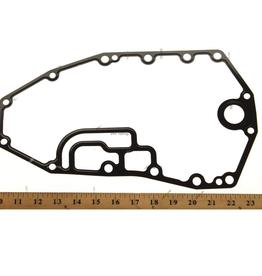 Suzuki / Johnson DF60/70 + J60/J70 Gasket, Oil Pan 11489-99E01 / 11489-99E00 / 5030635