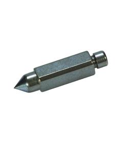 Mercury Mercury / Mariner Valve inlet needle 9.9 tot 20 HP (803861)
