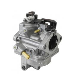 Mercury Mercury carburateur 6 PK 4T maak van uw 4/5 pk een 6 pk 804766A05 / 804766A04