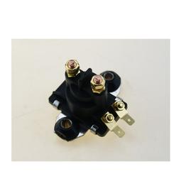 Protorque MerCruiser/Mercury trim / start relais (89-96158T, 89-846070, 89-94318, 89-96158)