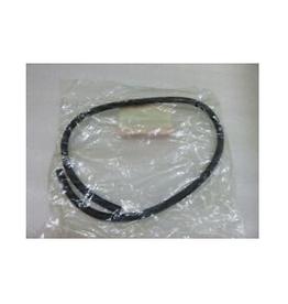 Suzuki Suzuki Side cover seal 61134-93E00