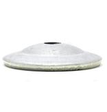 Mercury Mercury Mariner Pad Clamp Screw (12-95379)
