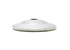 Mercury Mercury Mariner Duimschroef Ring (12-95379)