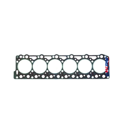RecMar Volvo diesel engine head gasket 41 All & y KAD/KAMD 42A 3583786