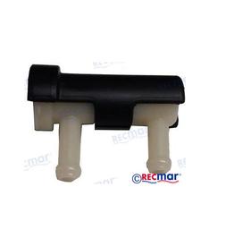 Yamaha oil filter 75 to 225 HP (REC69J-24502-00)