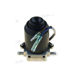 Yamaha oil pump 115 T/M 300 HP (REC6E5-81900-01)