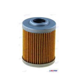 Honda Fuel Filter (REC16901-ZY3-003)