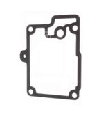 Yamaha Yamaha Float Chamber Gasket 9.9 HP (6G8-14384-01-00)