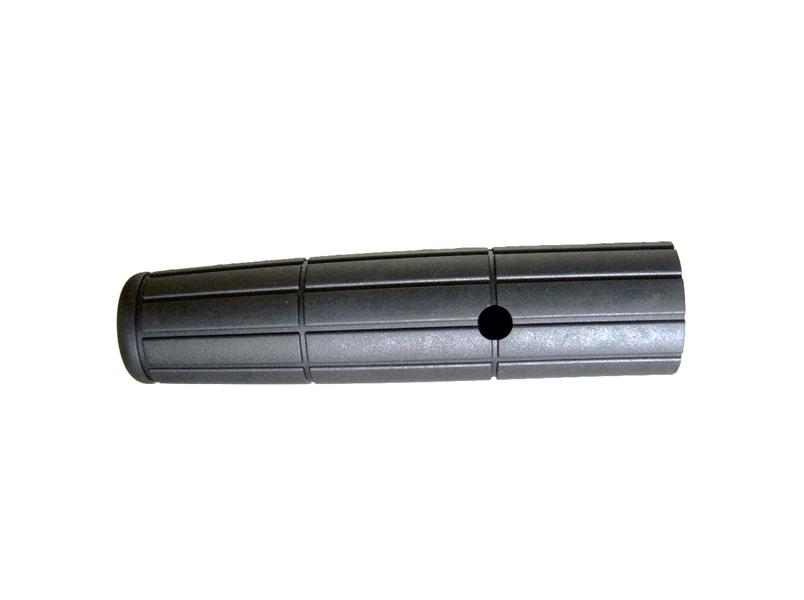 Yamaha Yamaha Rubber Handle 4/6 HP (6EE-G2177-00-00)