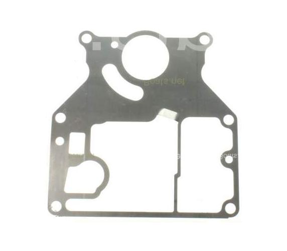Mercury Mercury Mariner Oil Plate Gasket 8 to 15 HP (855922A2)