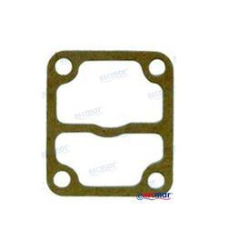 RecMar Yamaha/Mercury Fuel Pump Gasket 9.9D 15D 20DM/DEO 25NE/NEMO 677-24435-01 27-84264