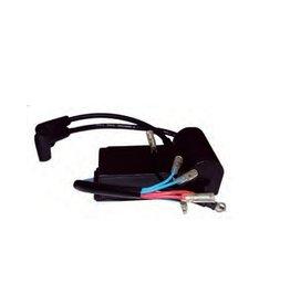 Suzuki powerpack/bobine DT 40C 88-96 (REC32900-94480)