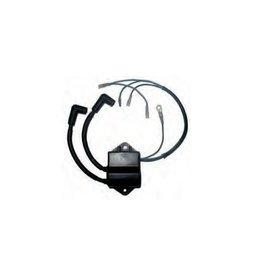 RecMar Suzuki powerpack / ignition coil DT8 / DT9.9 / DT15 / DT16 2 cylinder