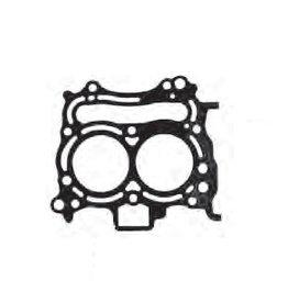 RecMar Suzuki / Johnson Evinrude Head gasket DF9.9 / DF15T-K3 (1996-03) DF9.9 / DF15 (R) (2004-11) (REC11141-93E20)