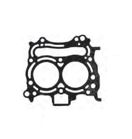 RecMar Suzuki / Johnson Evinrude Koppakking DF9.9 / DF15T-K3 (1996-03) DF9.9 / DF15 (R) (2004-11) (REC11141-93E20)