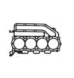 RecMar Suzuki / Johnson Evinrude Koppakking DF90 / DF100 / DF115K1-K11 (2001-2011) (REC11141-90J01)