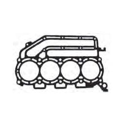 RecMar Suzuki / Johnson Evinrude Head gasket DF100A / DF115A / DF140A (2013+) DF140 (2002-12) (REC11141-92J01)